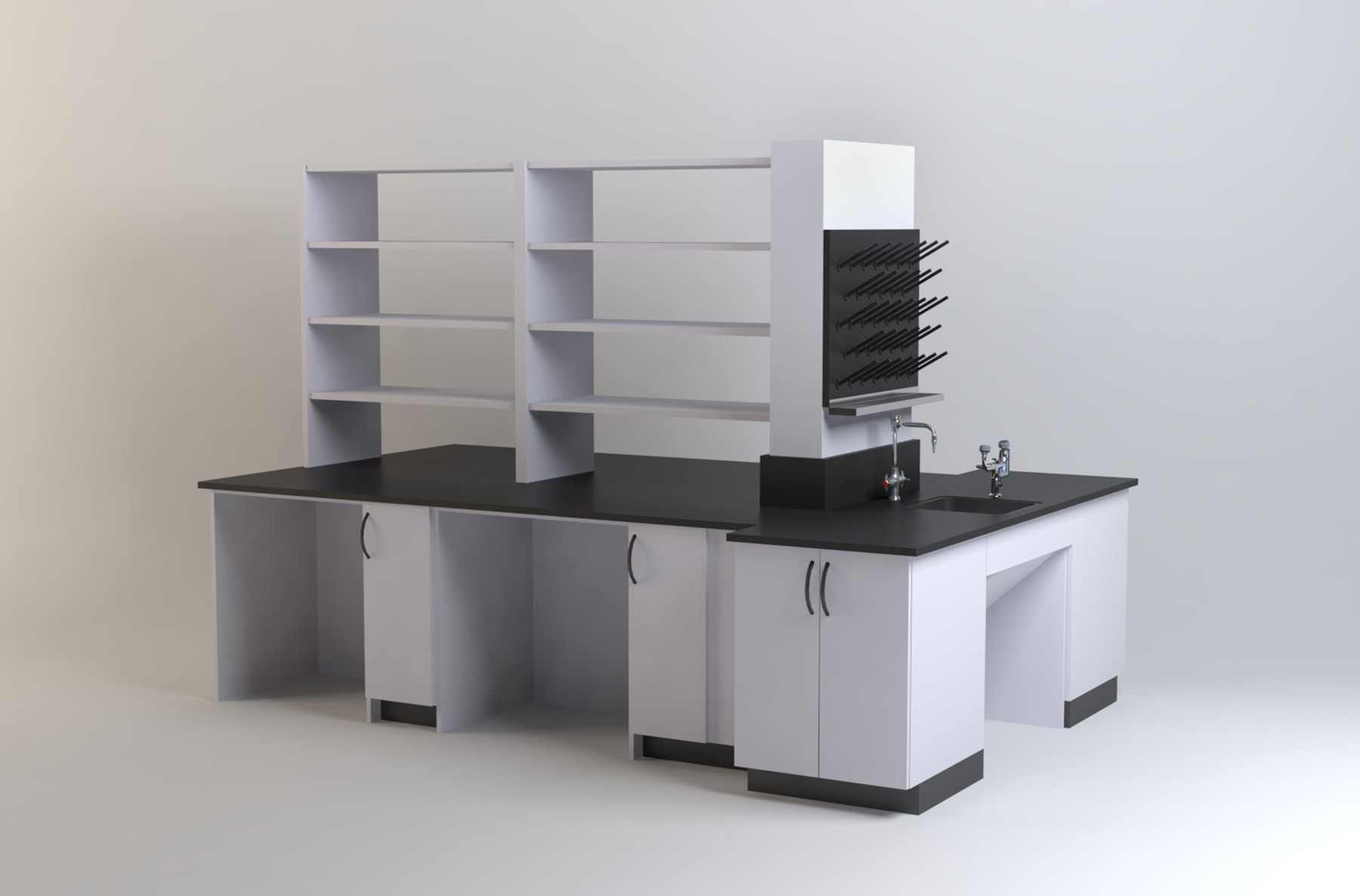 Ada Sink Revit Family Sinks Ideas