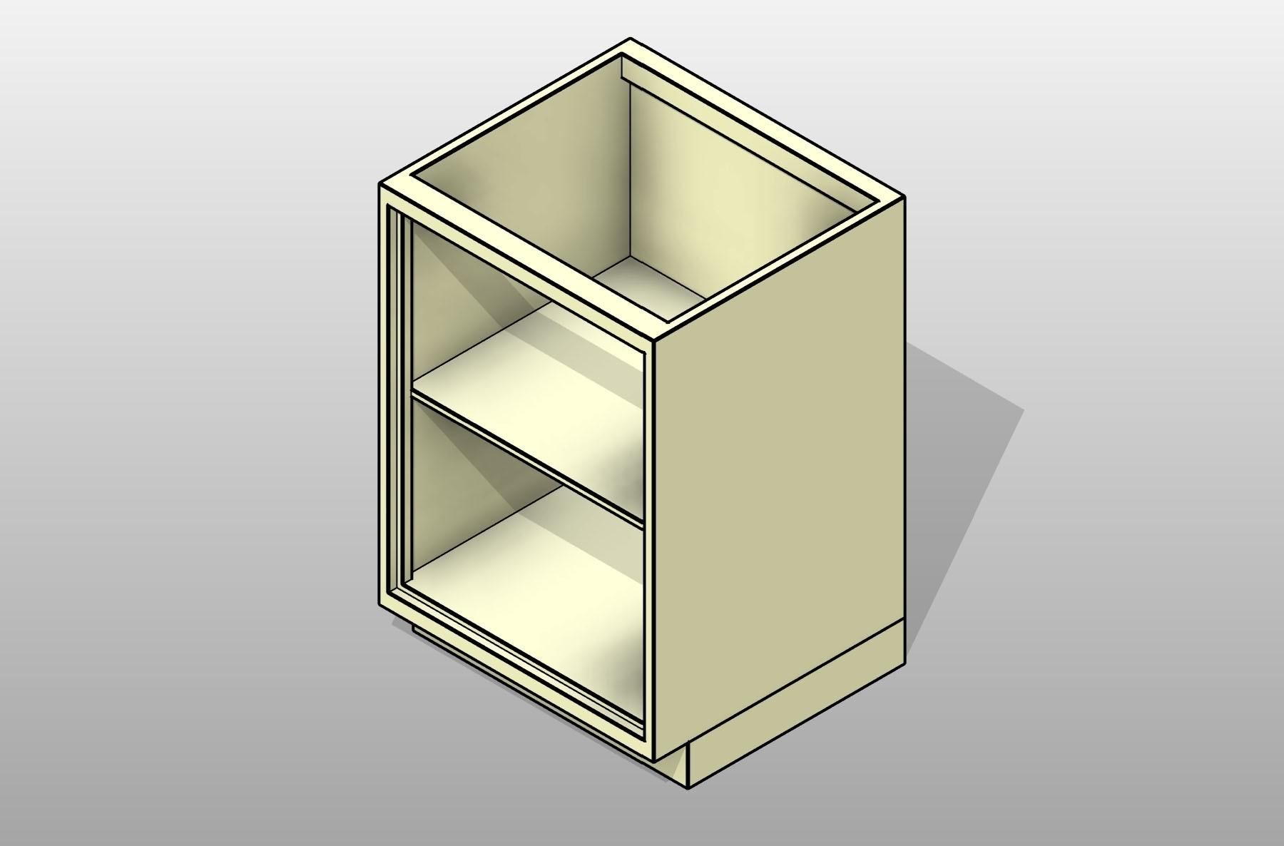 ssg-cabinet-lab-base-open-pcs-large