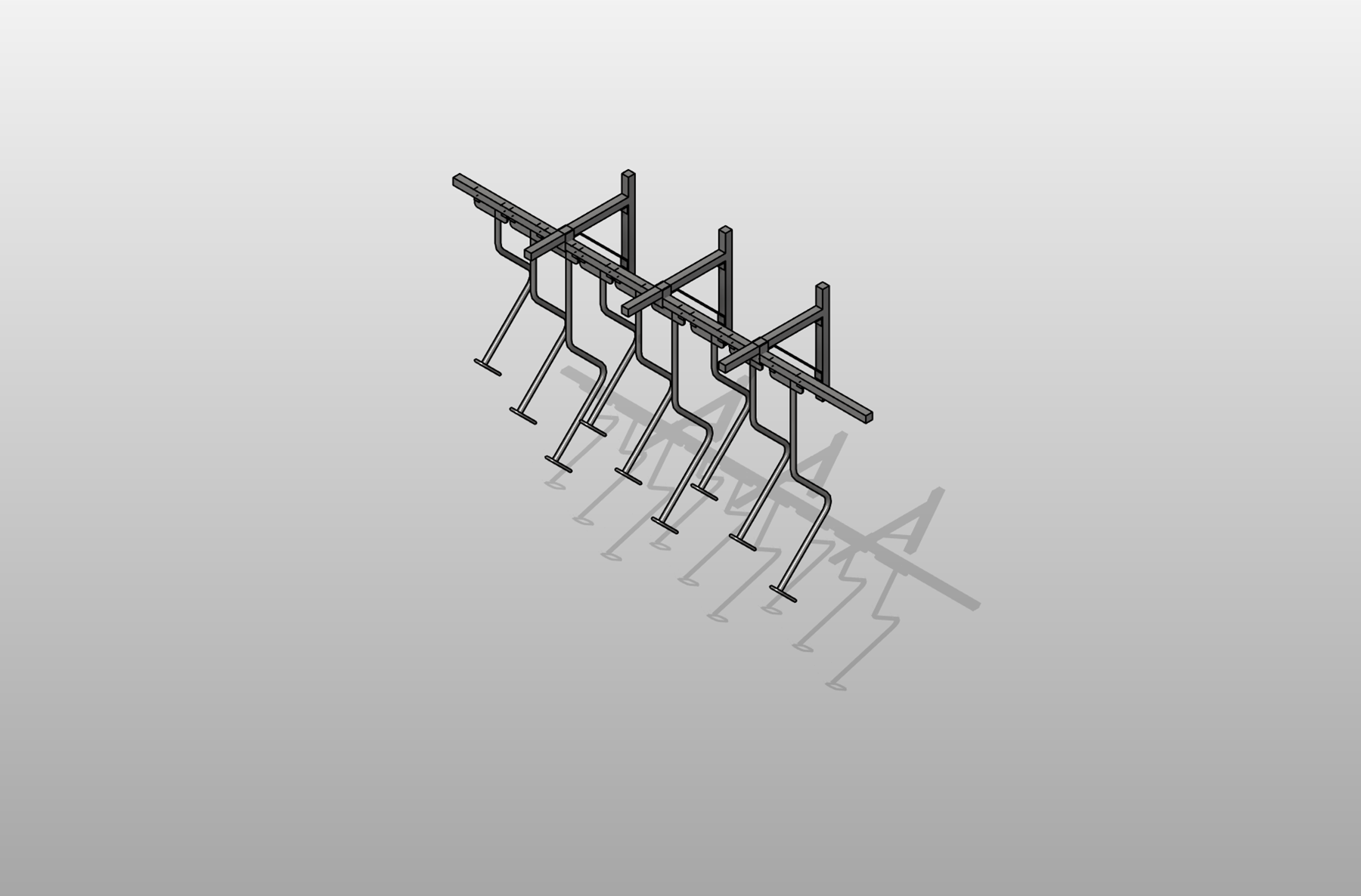 ssg_rack_bike_sliding_hook _wall _ceiling-large