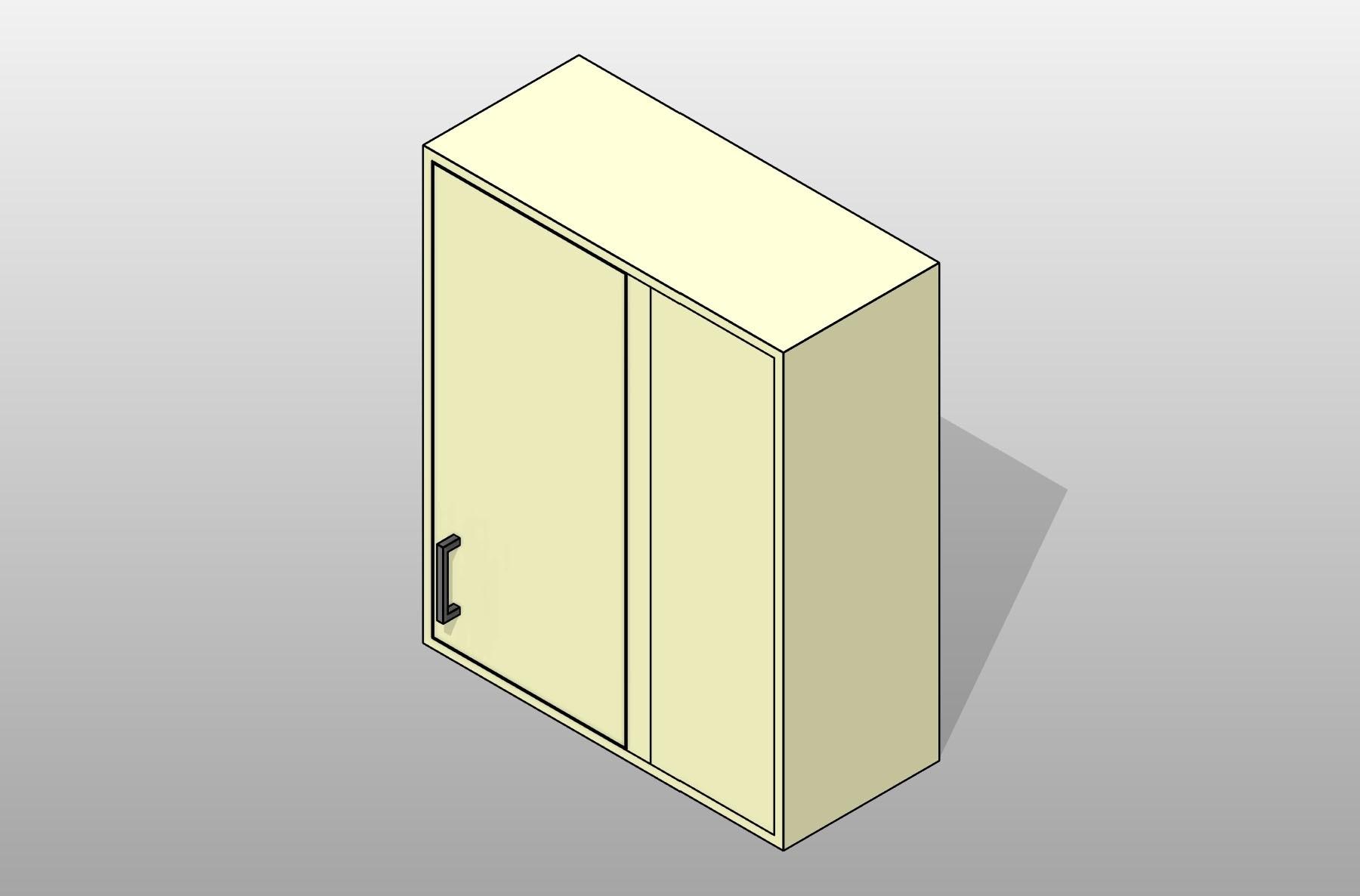 ssg-cabinet-lab-wall-dead-corner-pcs-large