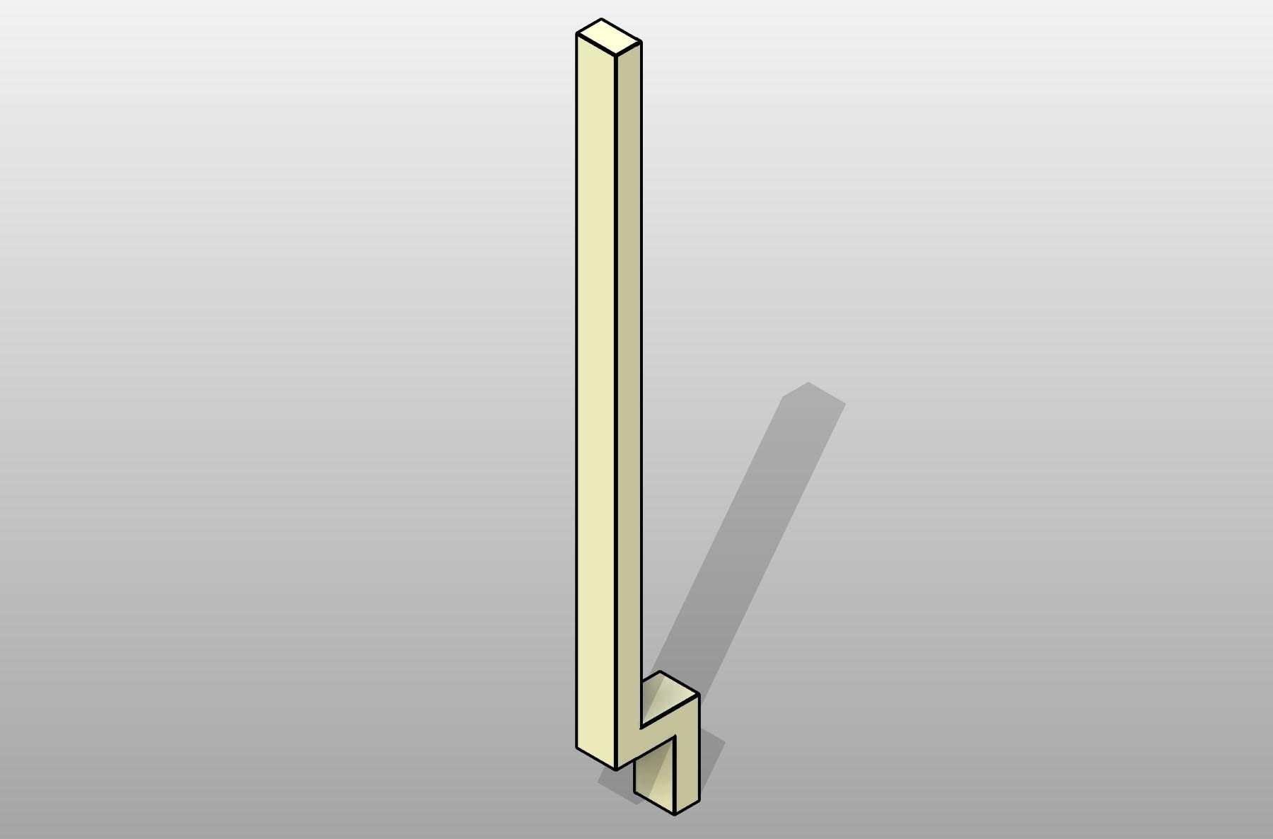 ssg-cabinet-lab-base-filler-toe-space-pcs-large