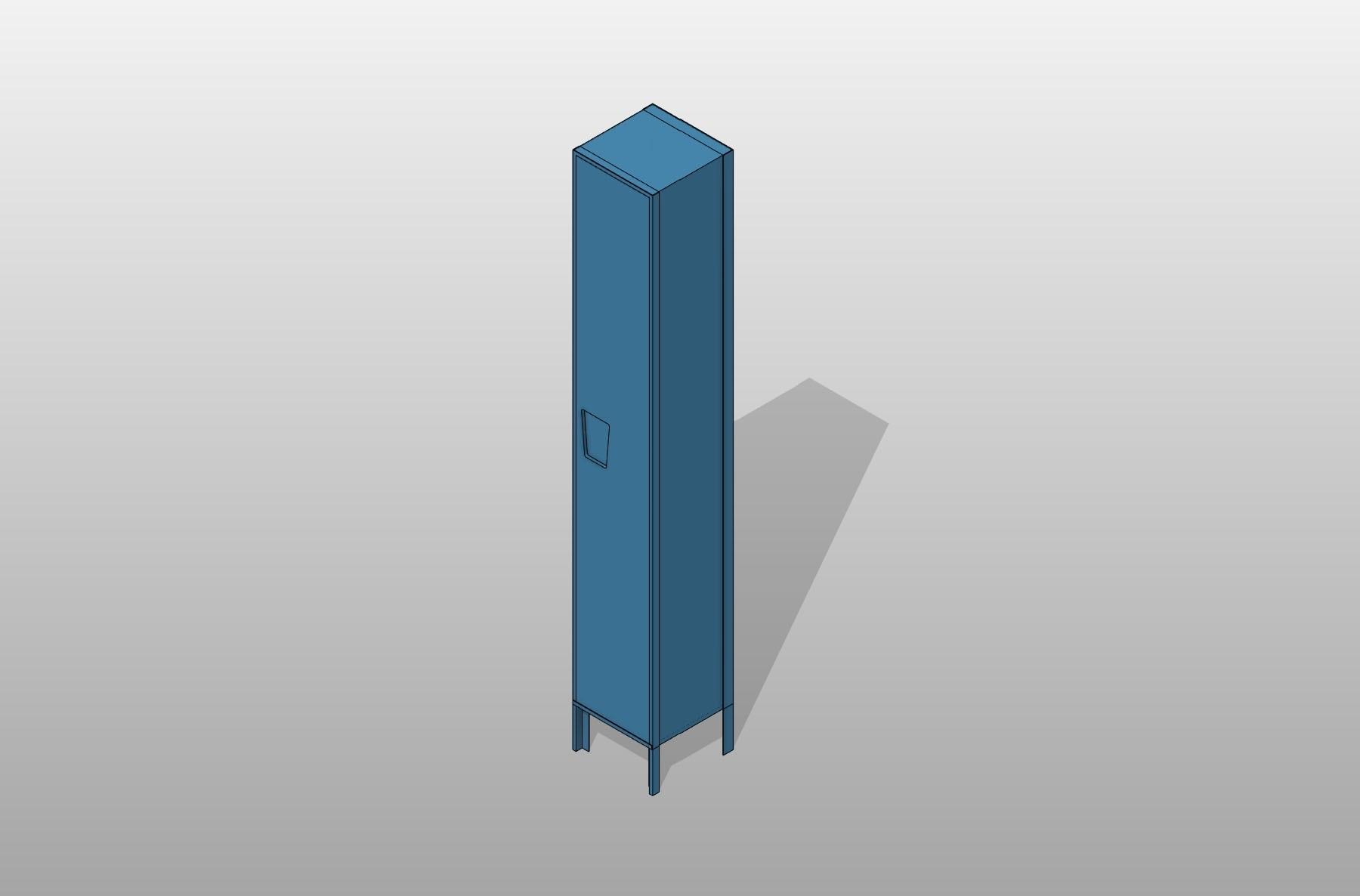 ssg-locker-tiered-school-pcs-large