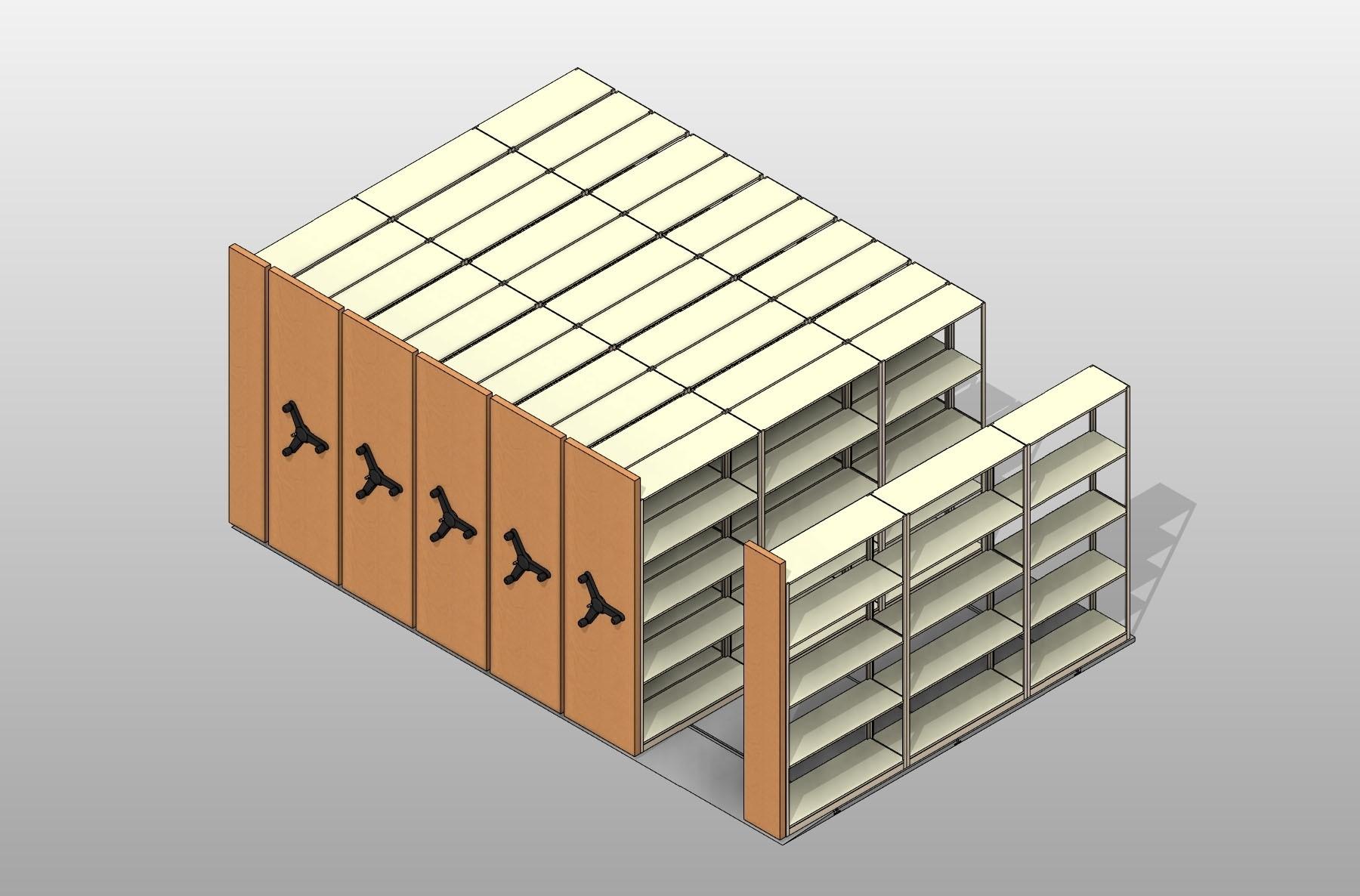 ssg-shelving-high-density-pcs-large