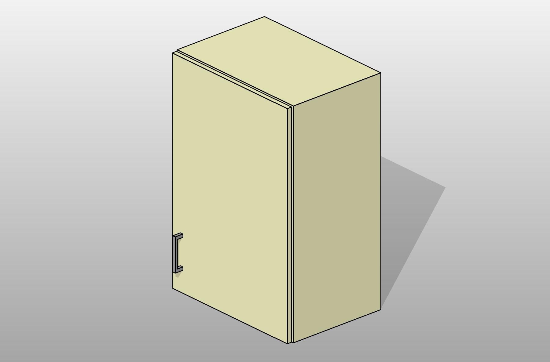 ssg-cabinet-lab-wall-cabinet-pcs-large