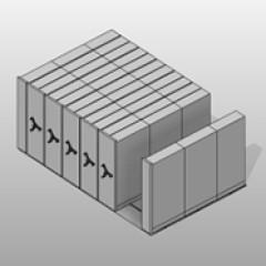 High Density Small