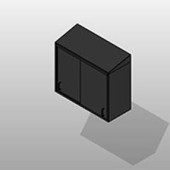 SSG-Cabinet-Wall-Sliding-Doors-36x15x28-solid-doors Small