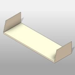 ssg-cantilever-shelf-dividers-SMALL