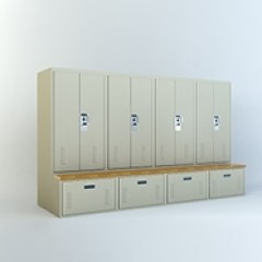 SSG-PSL-Bench Top-Option5 Small