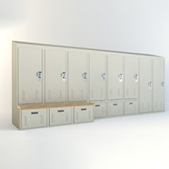 SSG-PSL-Combo-Option4 Small