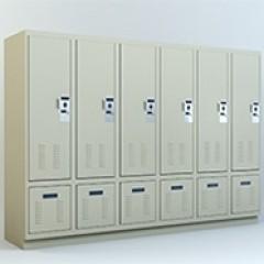 SSG-PSL-Door Drawer-Option1 Small