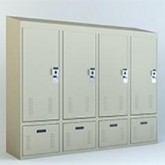 SSG-PSL-Door Drawer-Option2 Small