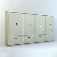 SSG-PSL-Door Drawer-Option3 Small