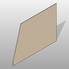 ssg shelving cantilever divider small